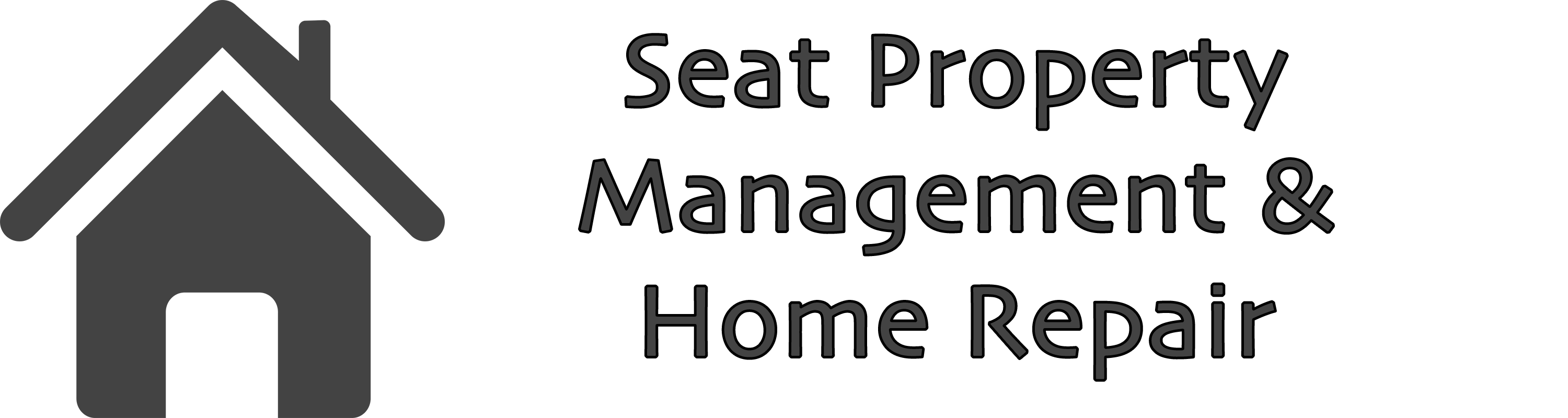 Seat Property Management and Home Repair